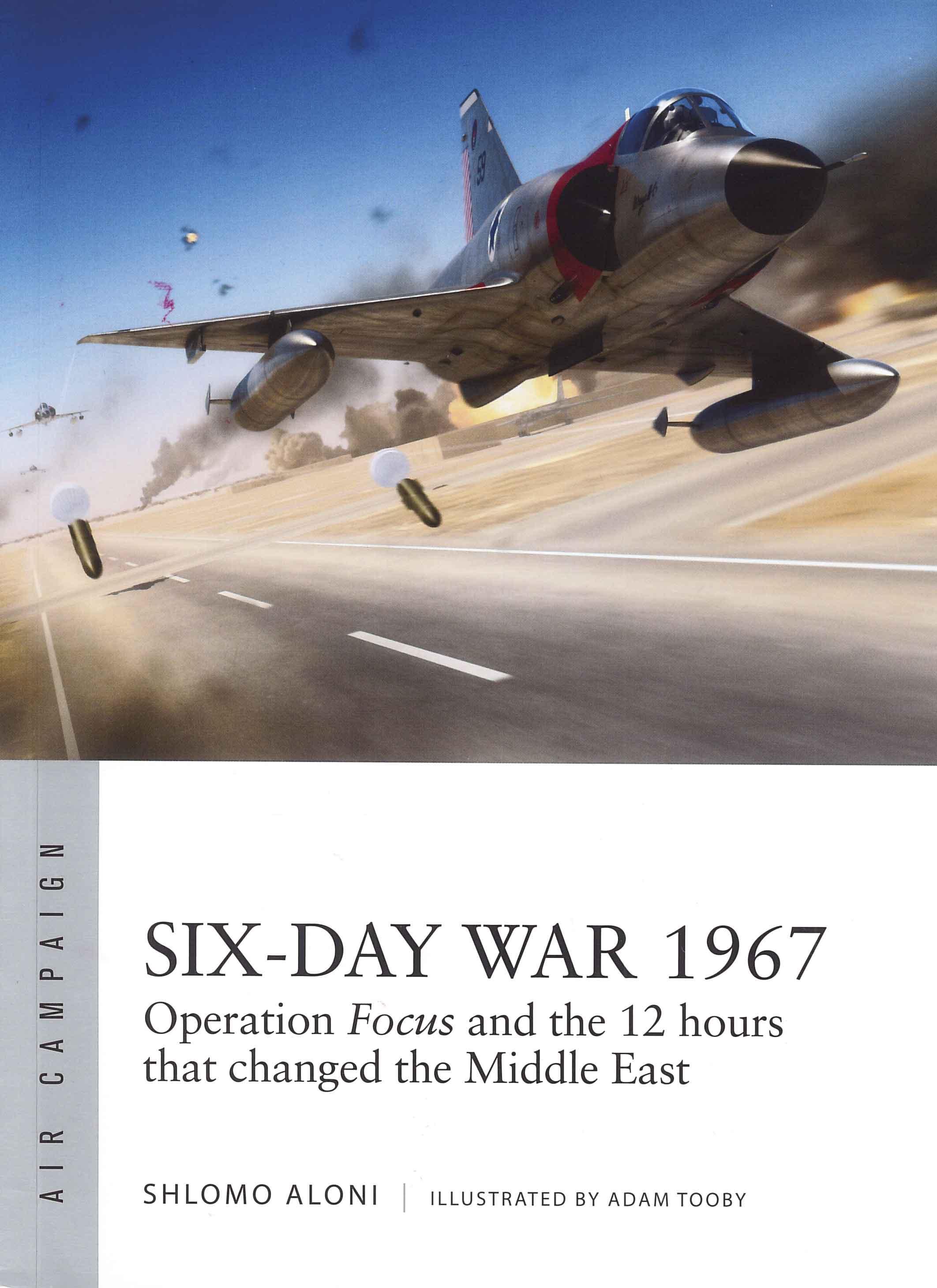 6days-war