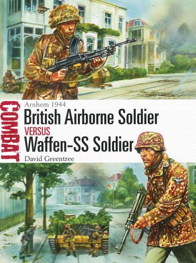 British-airborne