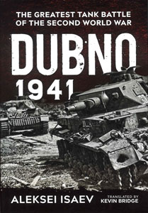 dbno 1941