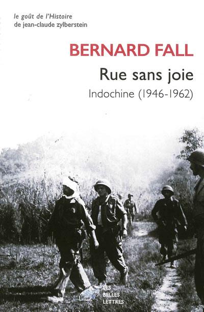 Rue-sans-joie