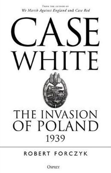 Case White