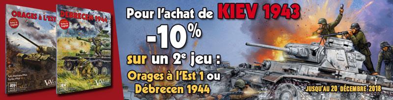 offre kiev 19432